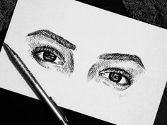 "Páči sa mi to: 1,106, komentáre: 6 – ✖️ SjusiArt ✖️ (@_sjusi_) na Instagrame: ""#draw #drawing #artwork #paint #instaartist #art #artist #arte #creative #artsy…"""