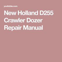 64 best repair manuals images on pinterest repair manuals