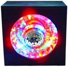 15 Best Psychedelic Lights Images Novelty Lamps Lamp