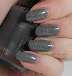 Mielenmaisemia: Shades of grey #ablecs15
