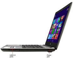 Acer Aspire V3-572G-54S6 Video gaming Laptop computer – – 15.6″ ″ WLED Backlit Screen, Fourth Gen Intel Core i5-4210U (1.70 GHz), 8GB DDR3L Memory, 1TB HDD, 2GB NVIDIA GeForce GT 840M Graphics, Windows 8.1 - http://celebratethebest.com/?product=acer-aspire-v3-572g-54s6-gaming-laptop-15-6-wled-backlit-screen-4th-gen-intel-core-i5-4210u-1-70ghz-8gb-ddr3l-memory-1tb-hdd-2gb-nvidia-geforce-gt-840m-graphics-windows-8-1