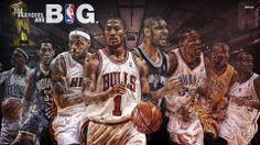 NBA estrellas cartel