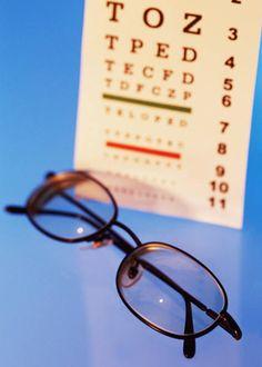 Three Great Reasons to Consider Laser Eye Surgery