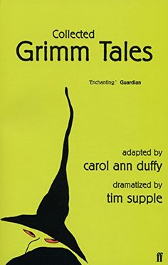 From 2.70:Collected Grimm Tales | Shopods.com