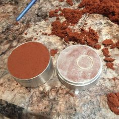 delft clay casting