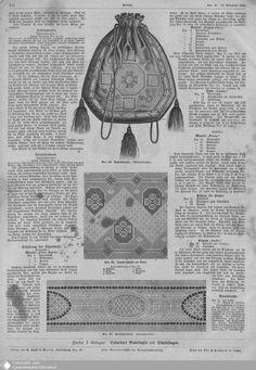 126 [344] - Nro. 43. 15. November - Victoria - Seite - Digitale Sammlungen - Digitale Sammlungen