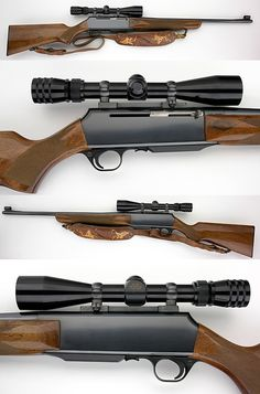270 automatic rifles | Item:9876550 BROWNING BAR GRADE I SEMIAUTO RIFLE .270 WINCHESTER WITH ...