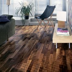 pictures of engineered flooring | Kahrs Walnut Hartford Engineered Wood Flooring - FlooringSupplies.co ...