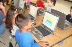 Promouvoir le logiciel libre dès la maternelle http://www.framablog.org/index.php/post/2011/01/17/Promouvoir-le-logiciel-libre-des-la-maternelle