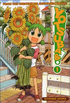 Fun Kids Manga for Young Readers  Kid-Friendly Comics Full of Fun, Fantasy and Pocket Monsters