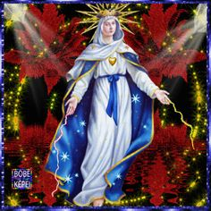 The perfect SzentekJézusáldás Animated GIF for your conversation. Discover and Share the best GIFs on Tenor. Blessed Mother Mary, Blessed Virgin Mary, Lady Guadalupe, Family History Book, Mother Pictures, Love You Gif, Pictures Of Jesus Christ, Images Of Mary, Heart Gif