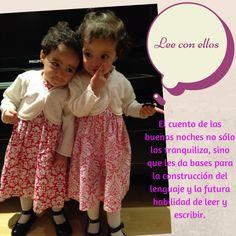 El lenguaje secreto de los gemelos [VIDEO] | Blog de BabyCenter