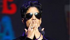 Iconic musician Prince died Thursday morning at his Paisley Park estate in suburban Minneapolis, his publicist confirms. He was 57. A cause of death has not been revealed. Yahoo News is following the latest developments and reaction in the live blog below.