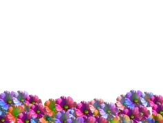 Free stock photos - Rgbstock -Free stock images   Flower Wave ...
