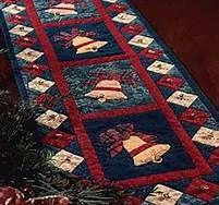barbara clayton quilts - Bing Images