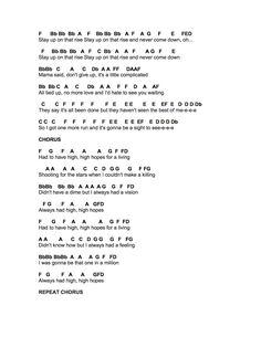Piano Sheet Music Letters, Clarinet Sheet Music, Easy Piano Sheet Music, Music Chords, Piano Music Notes, Violin Music, Music Sheets, Guitar, Kalimba