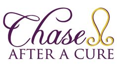 Chase After a Cure Golf Tournament- a tournament to help drive away childhood cancer.