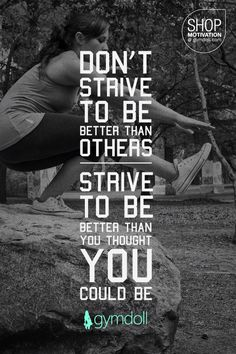 Crossfit Quotes 1542 Best Crossfit Inspiration/ Quotes/ Motivation images  Crossfit Quotes