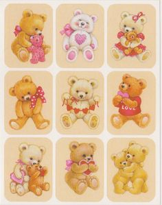 960 best stickers images on pinterest stickers love stickers and