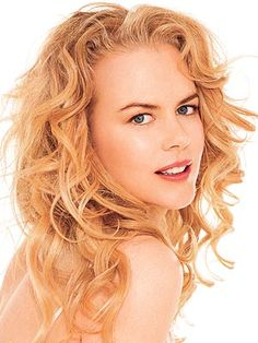 What do people think of Nicole Kidman? See opinions and rankings about Nicole Kidman across various lists and topics. Nicole Kidman, Beautiful Celebrities, Beautiful People, Most Beautiful, Beautiful Women, Actrices Hollywood, Keith Urban, 100 Human Hair, Mannequins
