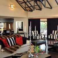 Experience luxury accommodations throughout the stunning continent of Africa at Protea Hotels, a Marriott International hotel brand.
