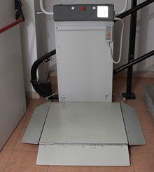 En Imca Lift Elevación, somos una empresa que estamos completamente especializados en instalar y vender cualquier tipo de sistema de monta-cargas, plataformas elevadoras y salvaescaleras, en bares, restaurantes y hoteles,  así como también trabajamos para el uso particular.