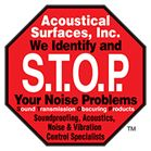 Acoustical Materials and Soundproofing Solutions - Doors, Windows, Walls