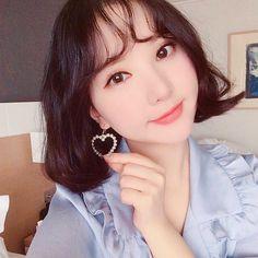 Twitter Bubblegum Pop, Guys And Girls, Kpop Girls, South Korean Girls, Korean Girl Groups, Jung Eun Bi, G Friend, Music Photo, Entertainment