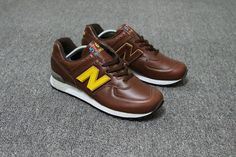 Men And Women New Balance 576 NB576 Shoes M576BTU Limited FOOT PATROL X M576BTU Coffee New Balance Sneakers, New Balance Shoes, Men's Shoes, Nike Shoes, Shoes Sneakers, Simple Style, My Style, Bohemian Lifestyle, Sneakers Fashion