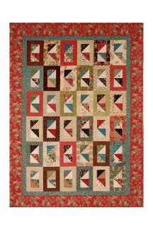 Wish Upon A Quilt, LLC. Little Charmer Pattern | Quilts ... : wish upon a quilt - Adamdwight.com