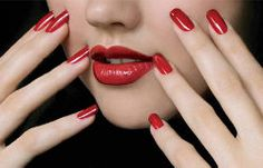 Nail Polish Tips & Tricks: Longer lasting chip free nail polish
