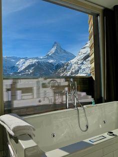 Cervo owners lodge zermatt