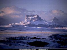 imagens para o desktop - Onde é sempre frio: http://wallpapic-br.com/national-geographic-fotos/onde-e-sempre-frio/wallpaper-38575
