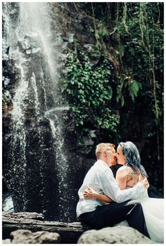Wedding under a waterfall in Costa Rica at Llanos de Cortes waterfall. Intimate Costa Rica waterfall elopement. Bride is wearing a Disney Wedding Dress by Alfred Angelo. Costa Rica wedding, Costa Rica wedding tips, Costa Rica wedding ideas, Costa Rica wedding photographer, Costa Rica wedding photography, Costa Rica wedding Guanacaste,  Costa Rica Wedding elope, Costa Rica elopement, waterfall Costa Rica, Llanos de Cortes Costa Rica, Costa Rica Waterfall Elopement, Costa Rica wedding…