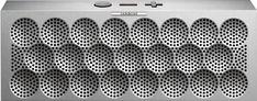 Amazon.com Deal: Jawbone MINI JAMBOX Bluetooth Speaker, http://www.amazon.com/gp/goldbox/discussion/d3ed8691/ref=cm_sw_r_pi_gb_x6zvtb12B3FCN