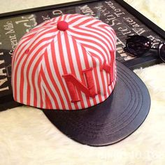 Find More Hats & Caps Information about Korean Style Mother & Kids Matching NY Letter Striped B Boying Cap, Womens Hip Hop Cap Hat, Girls Casquette Hats, Children Caps,High Quality hat headwear,China hat cap Suppliers, Cheap cap banks from Witness the Growth of Children on Aliexpress.com