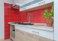 Vier Schlafzimmer Steinhaus mit Strandlage und Privatstrand - Vela Luka Bergen, Sink, Kitchen Cabinets, House, Home Decor, Cottage House, Pets, Night, Bedroom