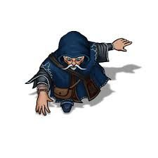 16 Best Rpg Tokens Images Board Games Tabletop Rpg Dungeons Dragons