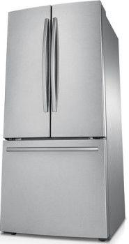 best bottom freezer refrigerators reviews 2016 see notes kenmore 69313 29 29 9. Black Bedroom Furniture Sets. Home Design Ideas