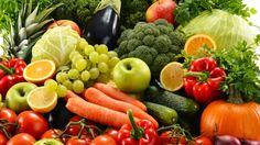 Bei veganer Ernährung ist nur B12-Supplementation Pflicht, alles andere hält Ökostest für unnötig (Bild: monticellllo/Fotolia)