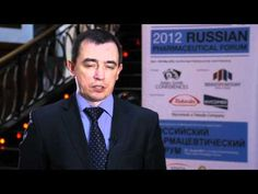 Russian Pharmaceutical Forum 2012 - Stada's participation at the event  http://www.adamsmithconferences.com/HRC21pinvids