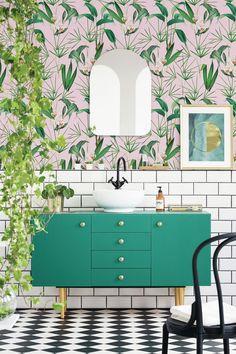34 best pastel bathroom images bathroom bathroom interior design rh pinterest com