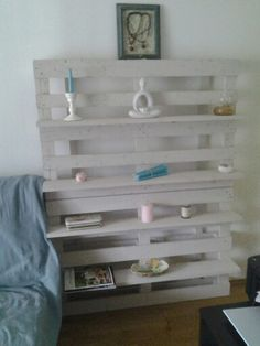 homemade selbstgemachte seifen salben hydrolate handwerk on pinterest handmade soaps. Black Bedroom Furniture Sets. Home Design Ideas