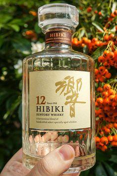 049 - Hibiki 12yo #2