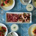 【楽天市場】iittala Teema (イッタラ ティーマ) プラターロング ホワイト(scope version.R)   みんなのレビュー・口コミ Mexican, Vegetables, My Favorite Things, Tableware, Ethnic Recipes, Food, Kitchen Stuff, Dinnerware, Tablewares