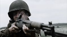 Band of Brothers - Internet Movie Firearms Database - Guns in Movies, TV and Video Games Countries Of Asia, Advanced Higher Art, K98, M1 Garand, Online Job Search, Survival Blanket, Internet Movies, Band Of Brothers, American Soldiers