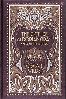 barnes and noble irish folk tales book - Google Search