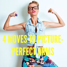 The fastest way to sexier arms: http://www.cosmopolitan.com/celebrity/news/arm-workout