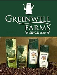 The Greenwell name became associated with Kona Coffee in the later half of the 1800's. Today, Greenwell Farms is a modern farming, processing, and tourism company located in the heart of the Kona Coffee region. A Proud Family Heritage  Continuing a legacy dating back to the mid 1800's, the Greenwell Family of Kealakekua, Hawaii proudly offers the finest Kona Coffee to discerning gourmet coffee drinkers around the world.    Buy Coffee direct from Greenwell Farms in Hawaii  Coffee, coffee