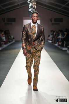 The online store for Premium African shirts. African Shirts, Fashion Week 2018, Spring Summer 2018, Dandy, African Fashion, Suit Jacket, Trousers, Menswear, Blazer